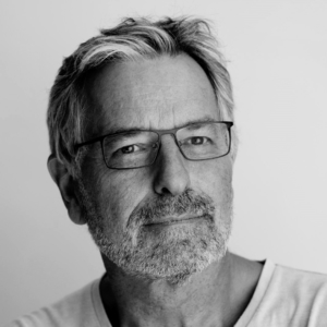 Peter Verver
